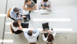 Quadrant Holdings create value